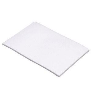 Rigid sheet