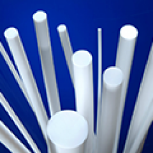 EXTRUDED RODS